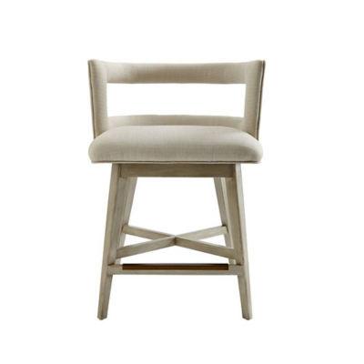 Coastal Living Oasis Crestwood Counter Stool Smart Furniture