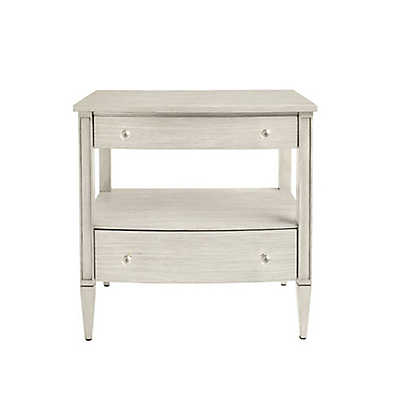 Picture of Coastal Living Oasis Mulholland Nightstand by Stanley Furniture