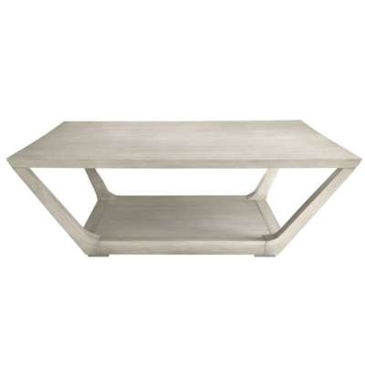 Picture for Coastal Living Oasis Poseidon Cocktail Table by Stanley Furniture