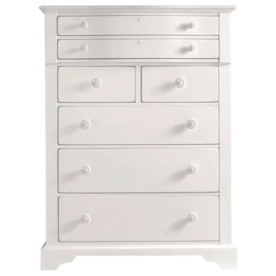Picture for Coastal Living Retreat Chest by Stanley Furniture