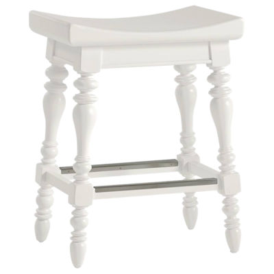 Picture of Coastal Living Retreat 5 O'clock Somewhere Counter Stool by Stanley Furniture
