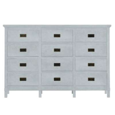 Picture for Coastal Living Resort Haven's Harbor Dresser by Stanley Furniture