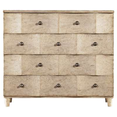 Picture for Coastal Living Resort Ocean Breakers Dresser by Stanley Furniture