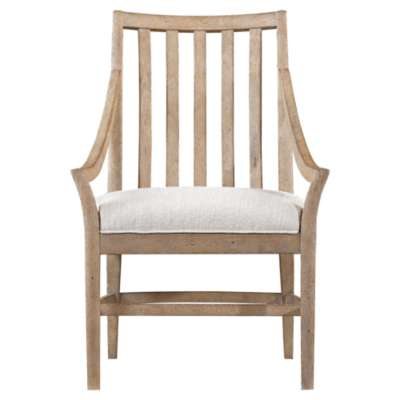 Picture for Coastal Living Resort By The Bay Dining Chair by Stanley Furniture