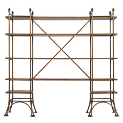 Picture of Eiffel Etagere