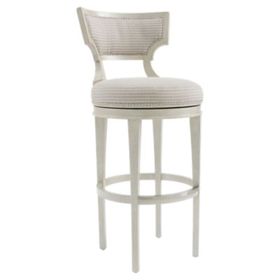 Picture of Fairlane Bar Stool by Stanley Furniture