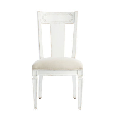 Picture of Juniper Dell Contemporary Side Chair by Stanley