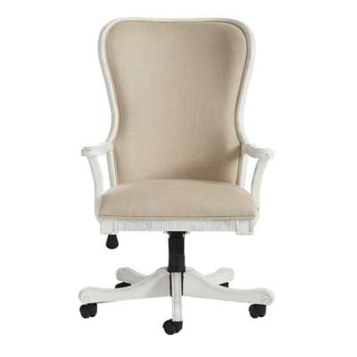 Picture for Juniper Dell Desk Chair by Stanley