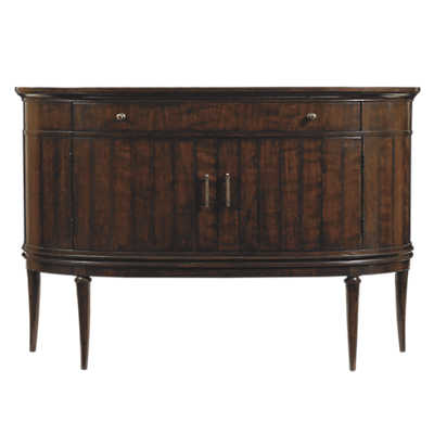 Picture of Marlowe Buffet by Stanley Furniture