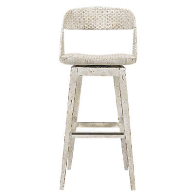 Picture of Tambu Bar Stool by Stanley Furniture
