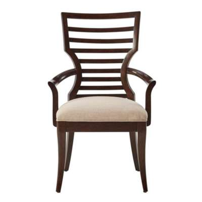Picture for Virage Arm Chair by Stanley