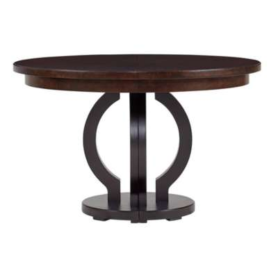 Picture for Virage Round Dining Table by Stanley