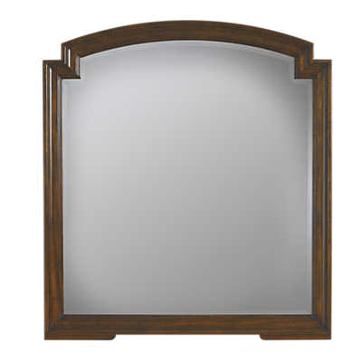 Picture of Vintage Mirror by Stanley Furniture