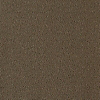 Request Free Crepe Smoke Swatch for the Sayl Office Chair by Herman Miller