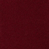 Request Free Crepe Claret Swatch for the Sayl Office Chair by Herman Miller