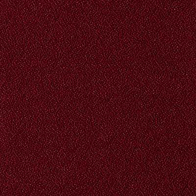 Crepe Claret for Sayl Office Chair by Herman Miller (SAYL)