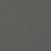 Request Free Crepe Slate Grey Swatch for the Sayl Office Chair by Herman Miller