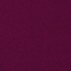Request Free Crepe Wild Berry Swatch for the Sayl Office Chair by Herman Miller