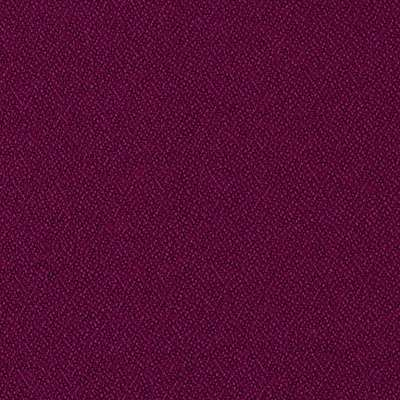 Crepe Wild Berry for Sayl Office Chair by Herman Miller (SAYL)