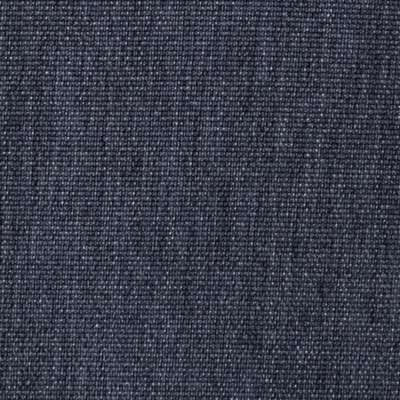 Soft Indigo for Dublexo Deluxe Lounge Chair by Innovation-USA (IN94741051C)