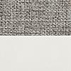 """Request Free Spitzer Grey/White Swatch for the New Standard 78"""" Sofa by Blu Dot"""