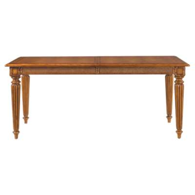 Picture for Island Estate Grenadine Rectangular Dining Table by Tommy Bahama Home