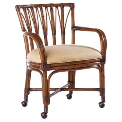 Picture for Island Estate Samba Game Chair by Tommy Bahama Home