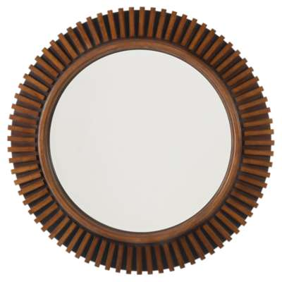Picture for Ocean Club Reflections Mirror by Tommy Bahama Home