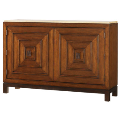 Picture of Ocean Club Jakarta Chest by Tommy Bahama Home