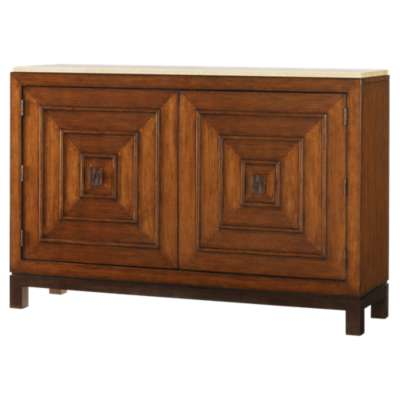 Picture for Ocean Club Jakarta Chest by Tommy Bahama Home