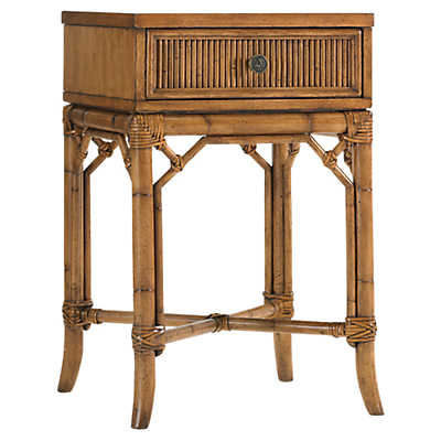Picture of Beach House Captiva Nightstand by Tommy Bahama Home