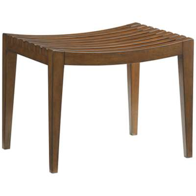 Picture for Island Fusion Midori Bench by Tommy Bahama Home