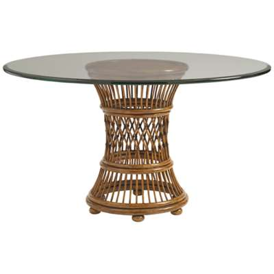 Picture for Bali Hai Aruba Dining Table by Tommy Bahama Home