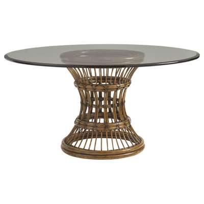 Picture for Bali Hai Latitude Dining Table by Tommy Bahama Home
