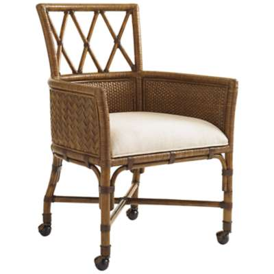 Picture for Bali Hai Tarpon Cove Game Chair by Tommy Bahama Home
