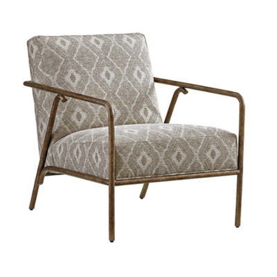 Picture of Cypress Point Griffin Chair by Tommy Bahama Home