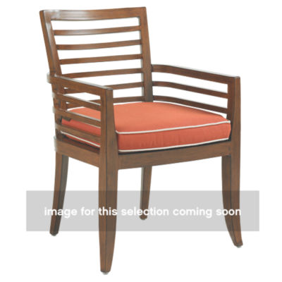 Picture of Ocean Club Pacifica Dining Chair by Tommy Bahama Outdoor