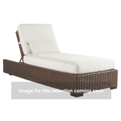 ocean club pacifica chaise lounge smart furniture. Black Bedroom Furniture Sets. Home Design Ideas
