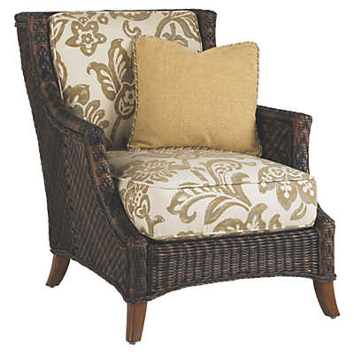 Picture of Island Estate Lanai Lounge Chair by Tommy Bahama Outdoor