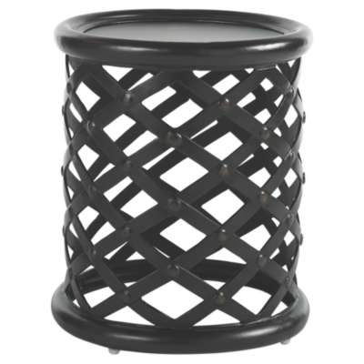 Picture for Kingstown Sedona Round Accent Table by Tommy Bahama Outdoor