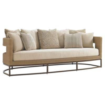 Picture for Aviano Sofa by Tommy Bahama Outdoor