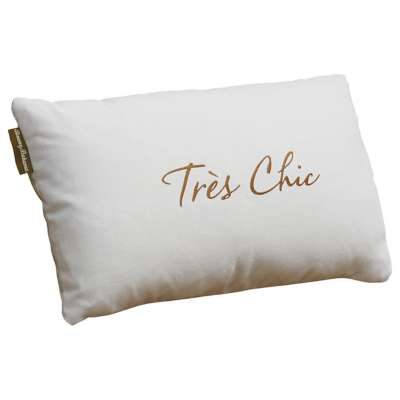 Picture for Tres Chic Head Pillow by Tommy Bahama Outdoor