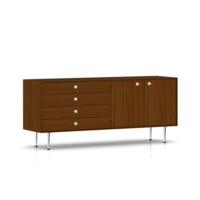 Picture for Nelson Thin Edge Buffet by Herman Miller