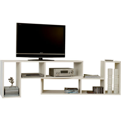 Picture of Domino Duo Shelving Unit