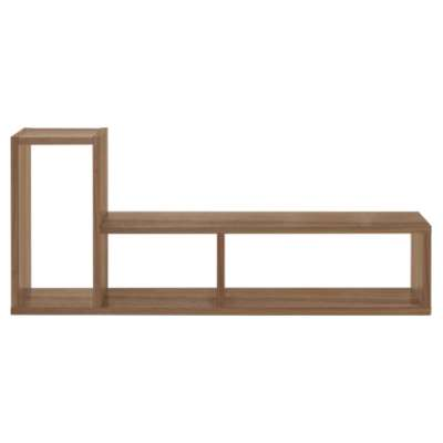 Picture for Domino Shelving Unit