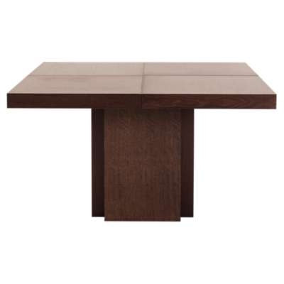 Picture for Dusk 130 Dining Table