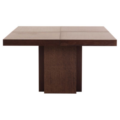 Picture of Dusk 150 Dining Table