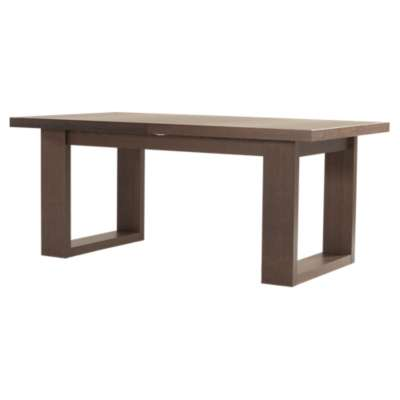 "Picture for Tundra 71"" Dining Table"