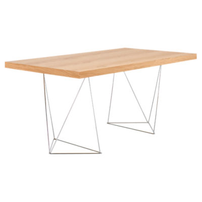 Picture of Multi 160 Trestels Table