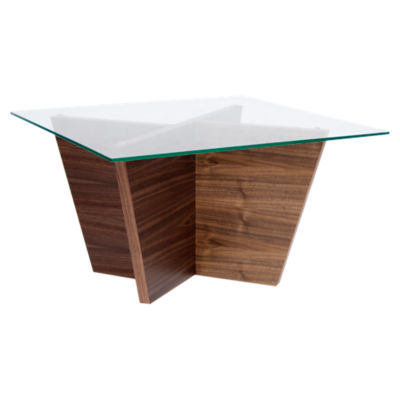 Picture of Oliva Square Top End Table
